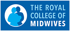 – The Royal Collage of Midwives