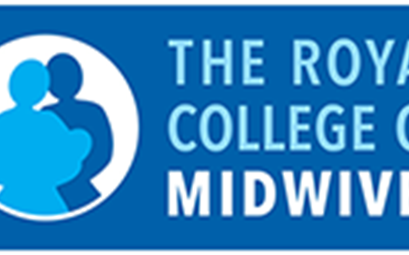 All Ireland midwifery conference brings together midwives from north and south of the Irish border