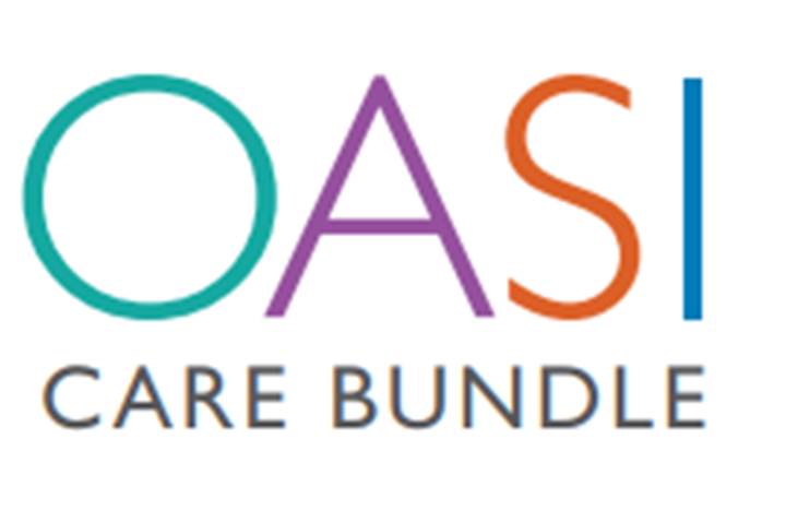 OASI Care Bundle to be rolled out in more maternity units